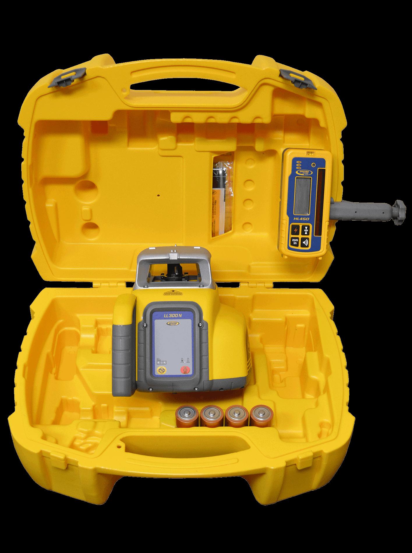 Бетон м 250 купить цена полипласт добавки для строительных растворов