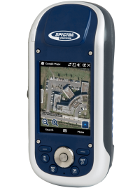 Spectra Precision ProMark 120 L1 GPS/ГЛОНАСС ант L2